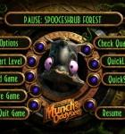 Oddworld Munchs Oddysee 4
