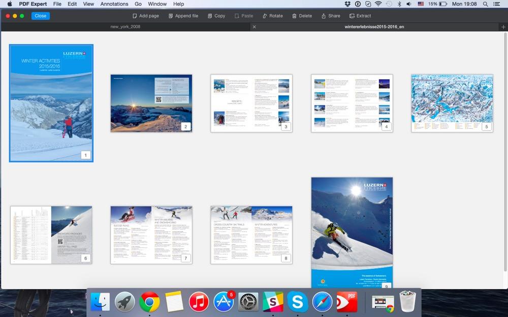 PDF Expert 1