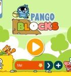 Pango Blocks 1