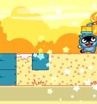 Pango Blocks 3