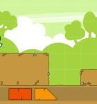Pango Blocks 4