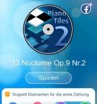 Piano Tiles 2 1