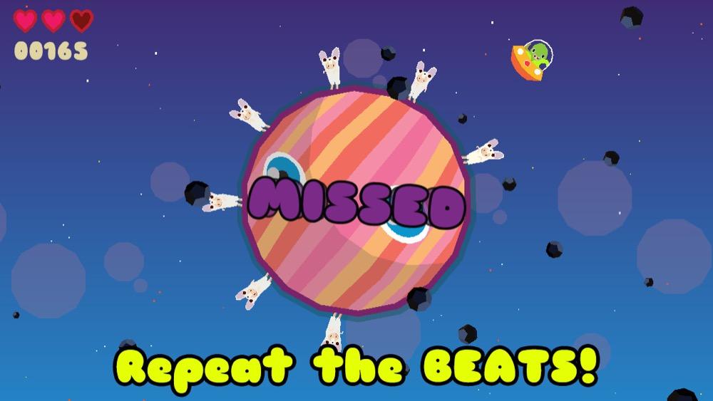 Planet Quest Test: Neues Musik-Spiel macht süchtig