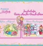 Prinzessin Lillifee 1