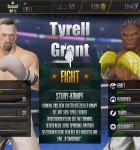 Real Boxing 2 CREED 2