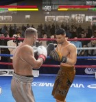 Real Boxing 2 CREED 3