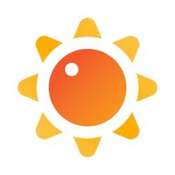 Relight Icon