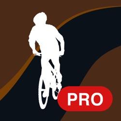 Runtastic Mountainbike Pro Kostenlos