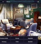 Sherlock Holmes - Lost Detective 3