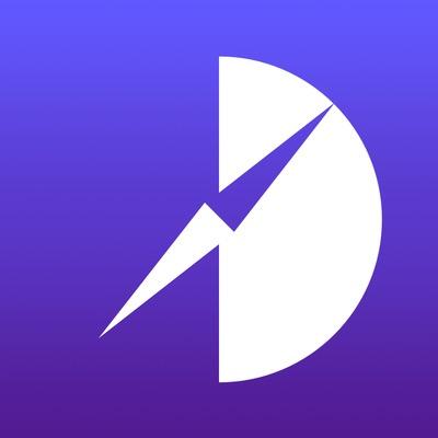 Sidefari icon