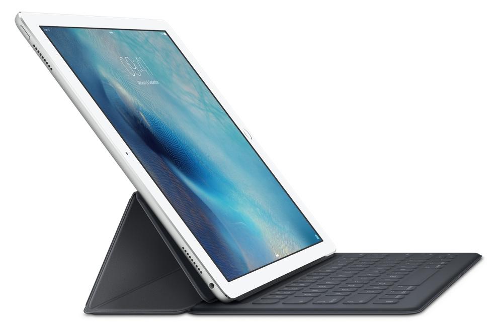 Smart Keyboard 1
