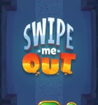 Swipe Me Out 1