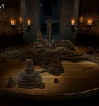 The Room Three 2