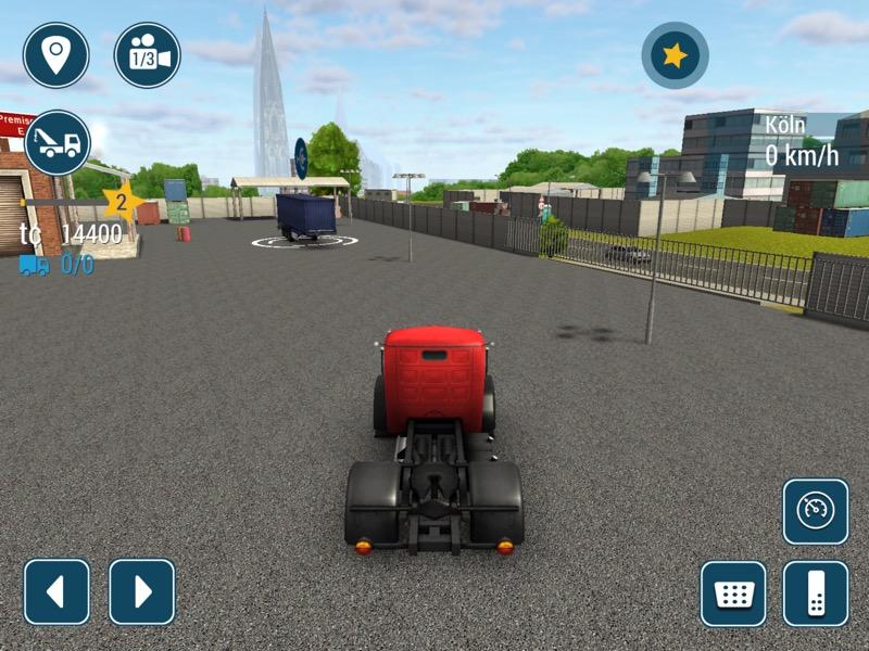 TruckSimulation 16 2