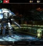 Warhammer 40000 Freeblade 1