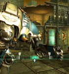 Warhammer 40000 Freeblade 3