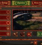 Warhammer Arcane Magic 1
