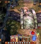 Warhammer Arcane Magic 2