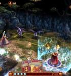 Warhammer Arcane Magic 3