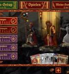 Warhammer Arcane Magic 4