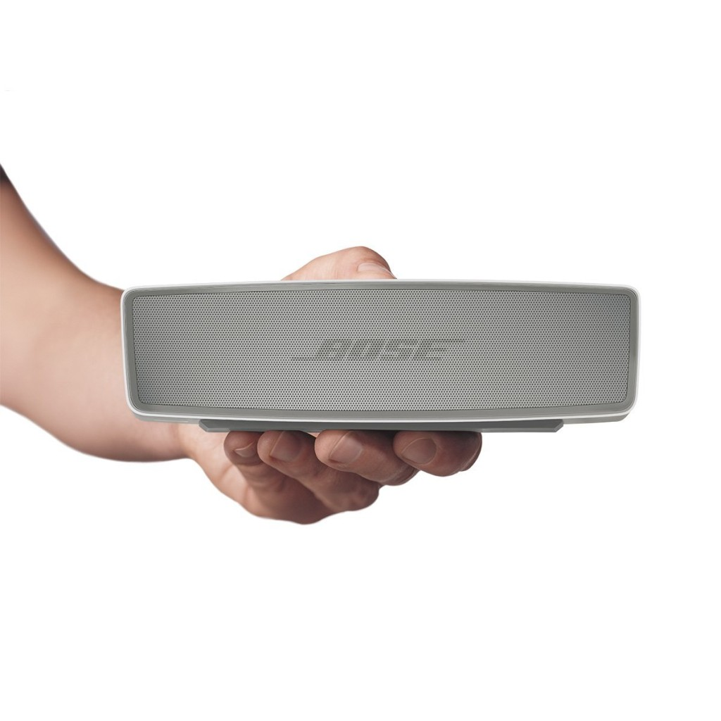 bose soundlink mini ii icon
