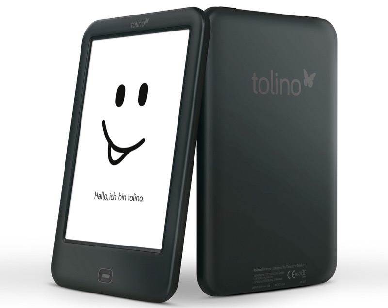 tolino-shine-2-hd-icon