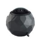 360fly Kamera