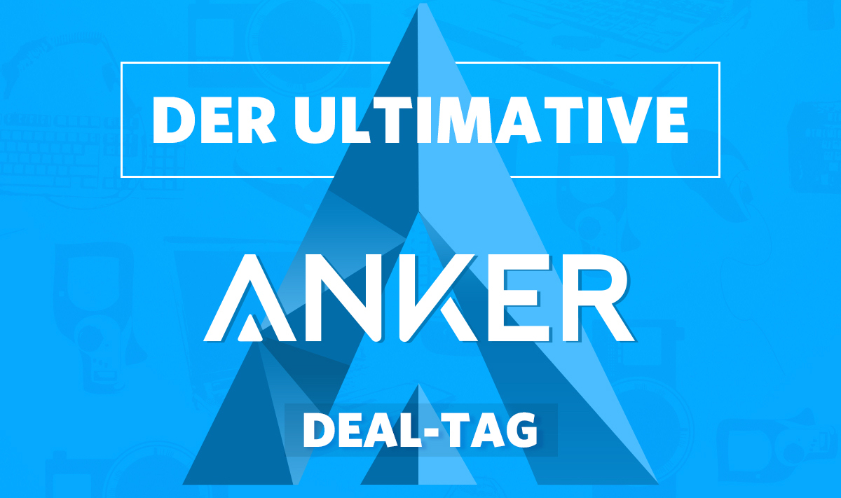 Anker-Deal-Tag-1