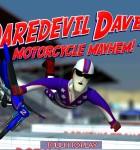 Daredevil Dave 2 1
