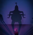 Die Monster von Tinybop 1