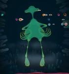 Die Monster von Tinybop 2