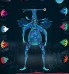 Die Monster von Tinybop 3