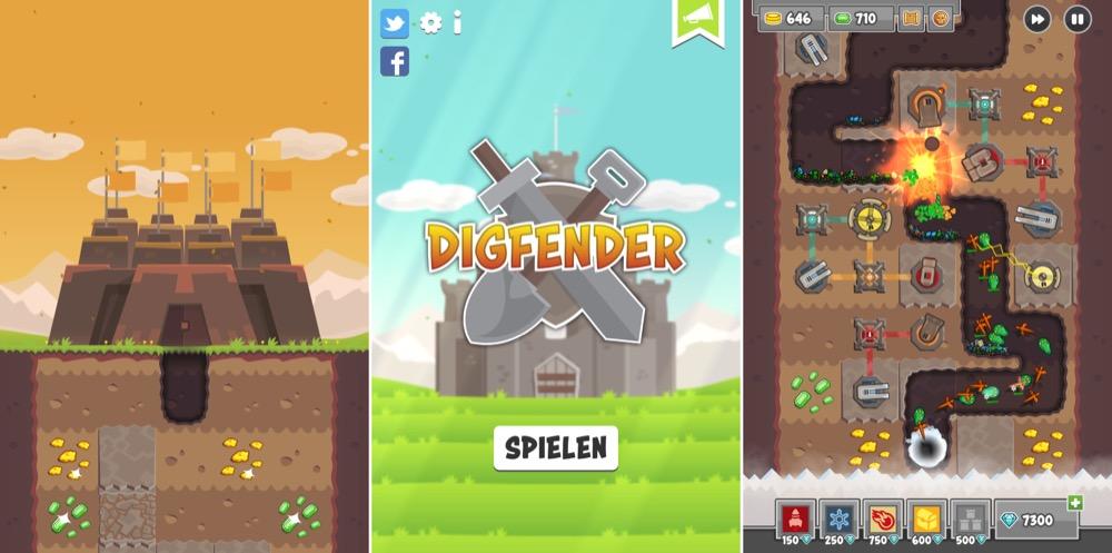 Digfender 2