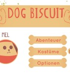 DogBiscuit 1