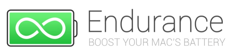 Endurance Banner