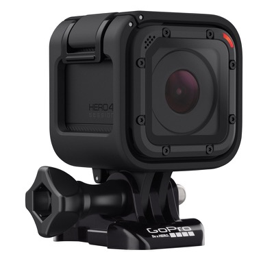 GoPro Herop4 Session Icon