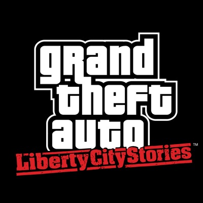 Grand Theft Auto Liberty City Stories icon