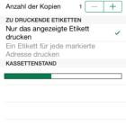 Leitz Icon App 4
