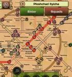 Metro 2033 Wars 1