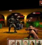 Metro 2033 Wars 3