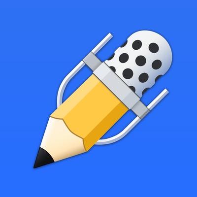 Notability: Notiz-App für den Mac auf 2,29 Euro reduziert - appgefahren.de