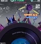 Planet Groove 2