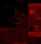 Redshift Pro 3