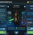 Star Wars Galaxy of Heroes 4