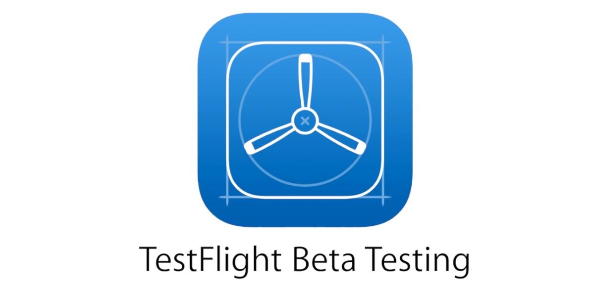TestFlight Beta
