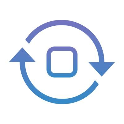 convertizo 3 icon