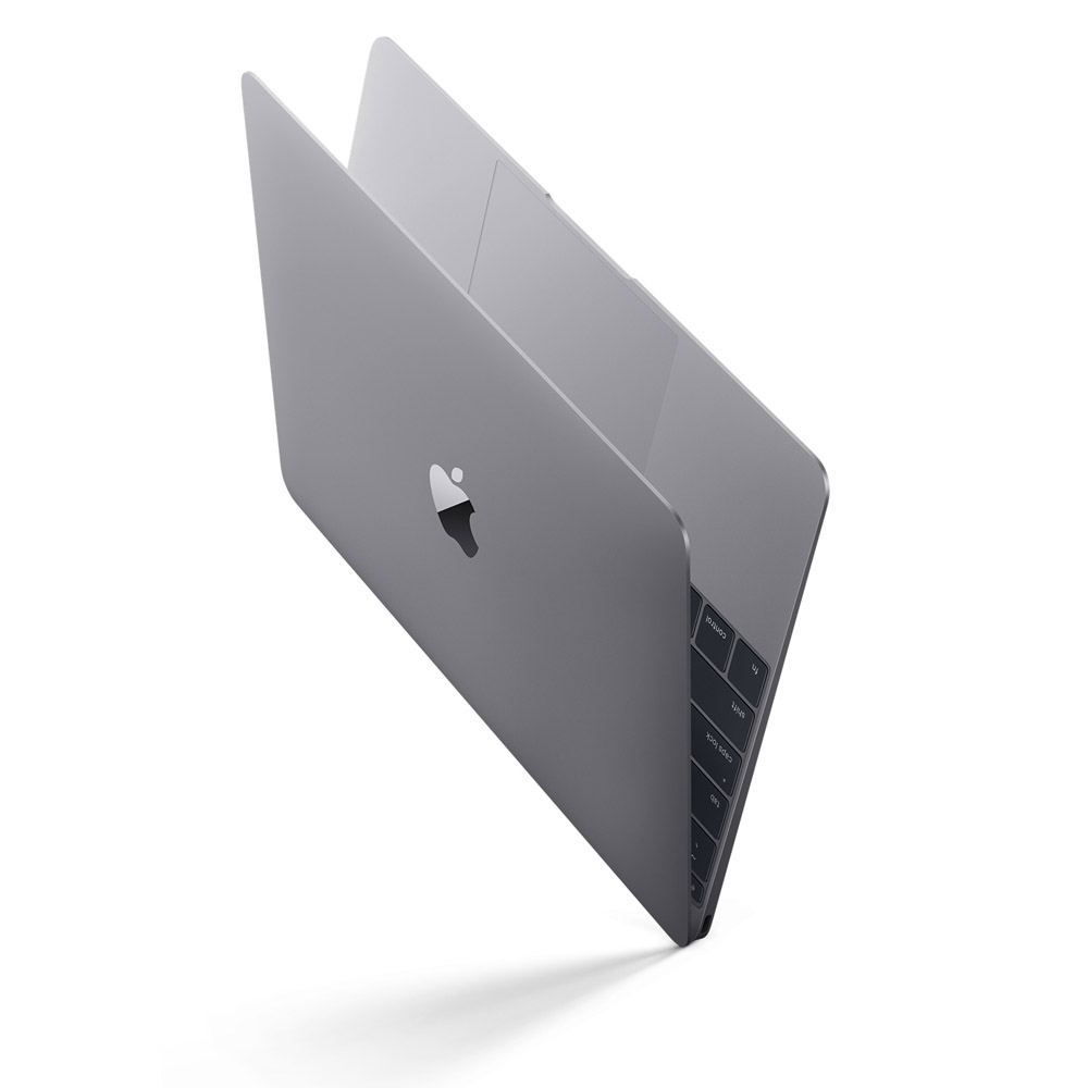 macbook 12 icon