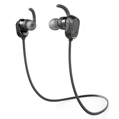Anker SoundBuds Sport Icon