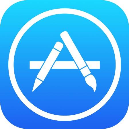 App-store-icon-1