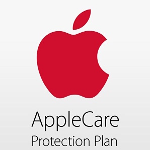 Apple Care Icon